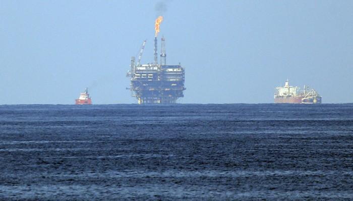 قبرص توقع عقدا لاستخراج الغاز بـ9 مليارات دولار