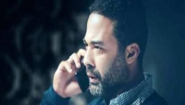 هيثم أحمد زكي يتصدر قائمة تريندات جوجل بعد وفاته