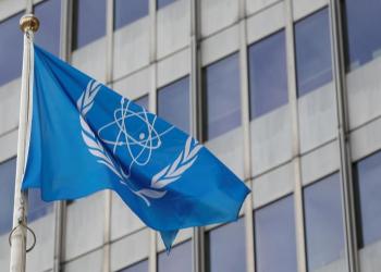 أمريكا تتهم إيران بترهيب مفتشي الوكالة الدولية للطاقة الذرية