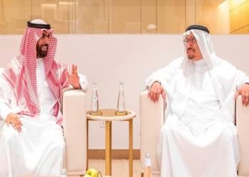 تعليم الموسيقى والفنون بالمدارس يثير جدلا سعوديا
