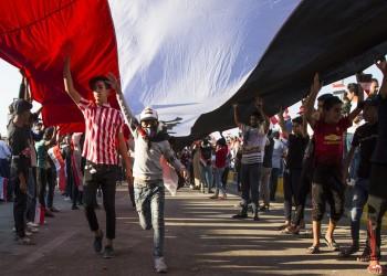 احتجاجات العراق.. حراك اجتماعي جديد يتحدى النظام الطائفي