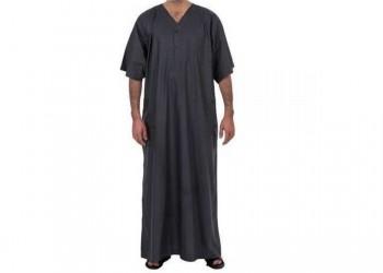 """جدل سعودي حول تصدر """"ثوب النوم"""" مخالفات الذوق العام"""