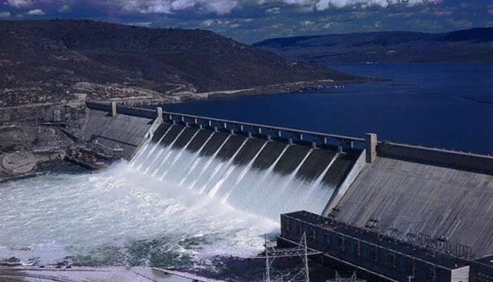 بخلاف النهضة.. إثيوبيا تعلن عن سد جديد على نهر النيل