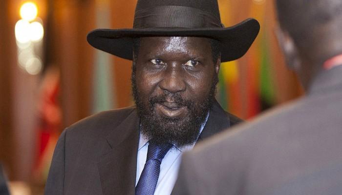 تأجيل تشكيل حكومة جنوب السودان تجنبا لحرب جديدة