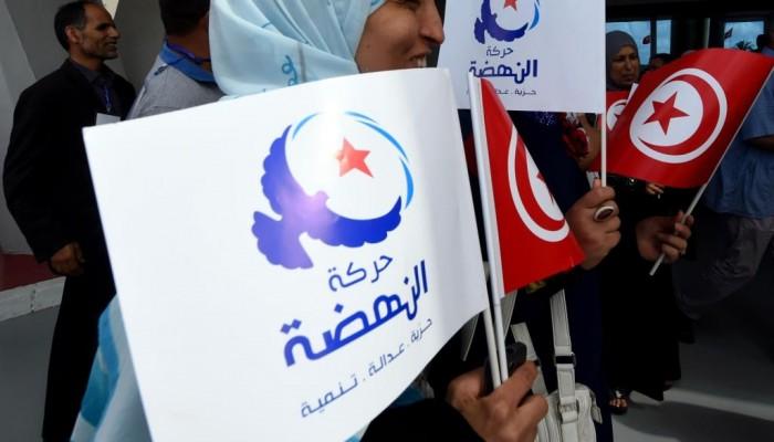 مصادر: النهضة التونسي يتجه لاختيار رئيس للحكومة من خارج صفوفه