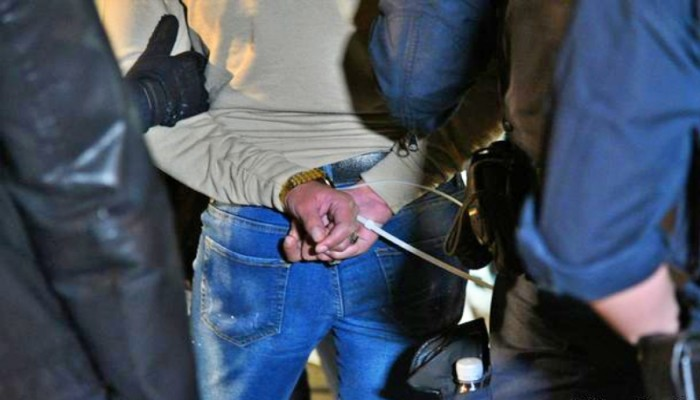 برلين تستعد لترحيل زعيم شبكة إجرامية مجددا إلى لبنان