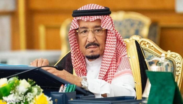 السلطات السعودية تقر رسميا نظام الجامعات الجديد