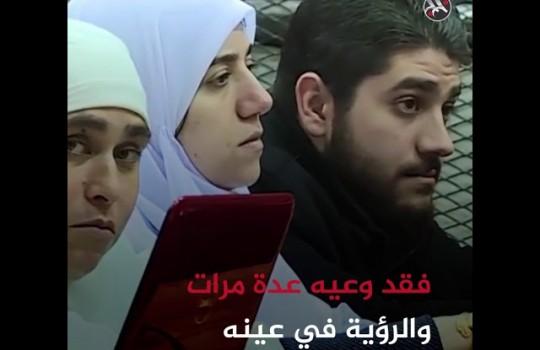سياسيون وحقوقيون.. وفاة #مرسي قتل متعمد