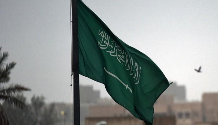 صراعات مجمدة.. هل انتهى زمان المغامرات في السياسة السعودية؟