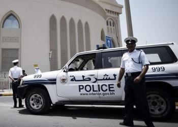 البحرين: القبض على عناصر كانت تعتزم تنفيذ أعمال تهدد السلم والأمن
