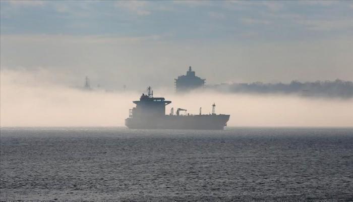 إيران تعلق على بدء عمل التحالف البحري في مياه الخليج
