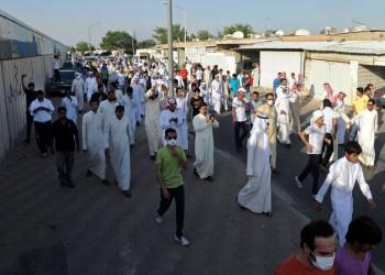 لماذا انفجرت قضية البدون في الكويت مجددا؟