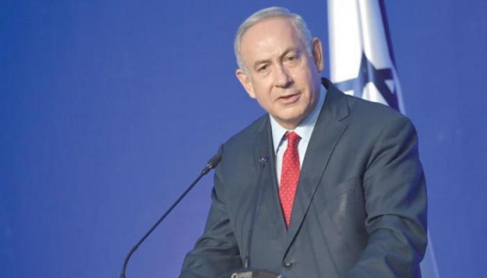 الأحد.. إسرائيل تتخذ قرارا حول المشاركة بإكسبو دبي 2020