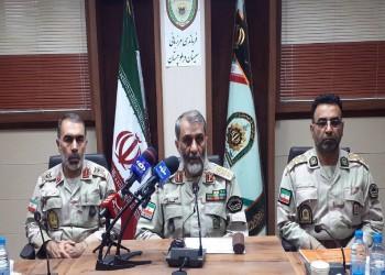 مسؤول إيراني يصف علاقات بلاده مع الإمارات بأنها جيدة جدا