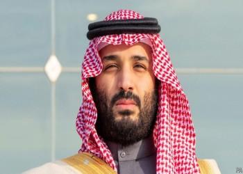 إيكونوميست: على السعودية أن تستمع لمنتقديها بدلا من أن تسجنهم