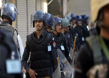 مقتل 5 رجال أمن في باكستان بكمين مسلح