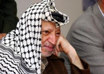 عرفات.. 15 عاما على رحيل الأب الروحي للحركة الوطنية الفلسطينية