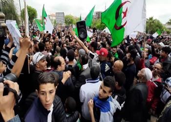 خبير جزائري: السيناريو الأرجح للانتخابات الرئاسية هو إجراؤها بموعدها