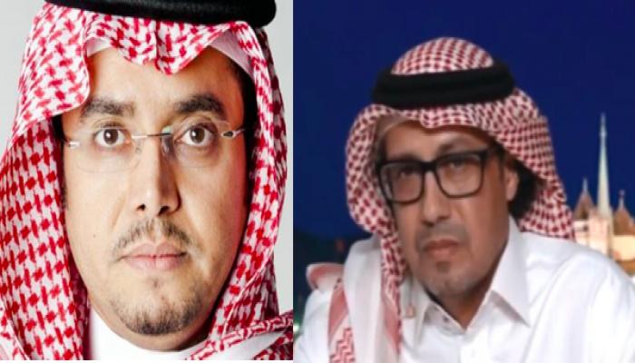 مصادر حقوقية: اختطاف معارضين سعوديين اثنين في جنيف
