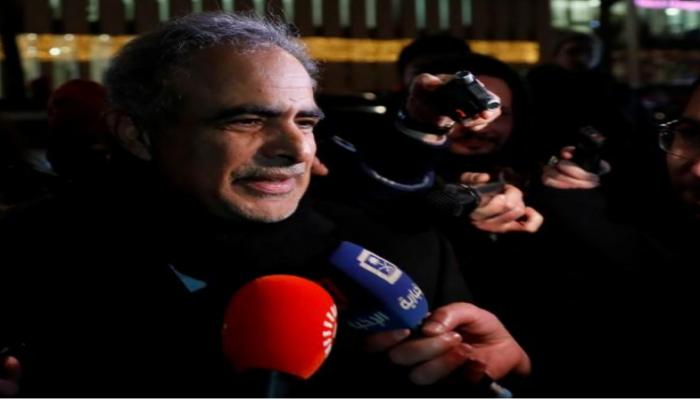 سلطنة عمان ترجح تمديد اتفاق خفض إنتاج أوبك+