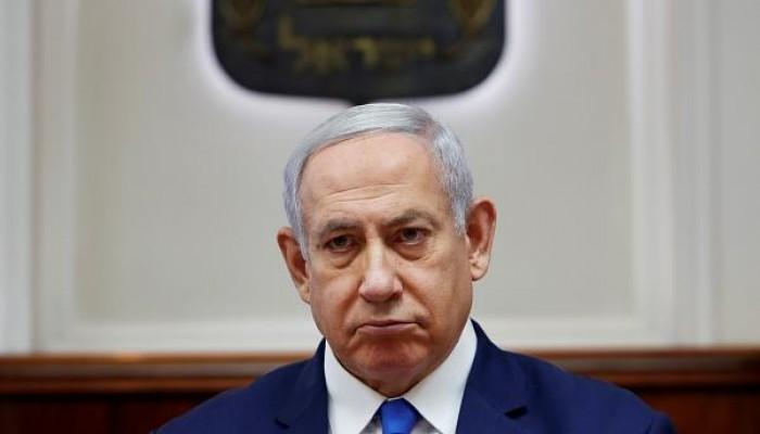 إدانات فلسطينية لتصريحات نتنياهو حول إكسبو دبي 2020