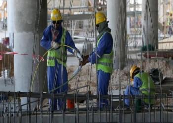 عمان توقف استقدام العمالة الأجنبية ببعض الأعمال 6 أشهر