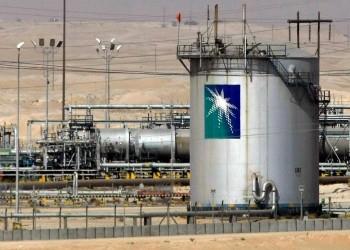 السعودية ترفع إنتاجها النفطي في أكتوبر لإعادة ملء المخزونات