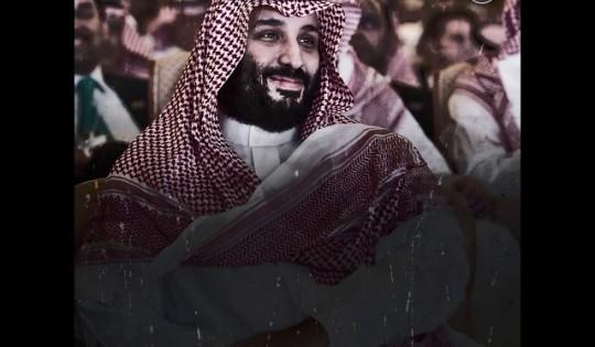 سعوديون مختفون قسريا