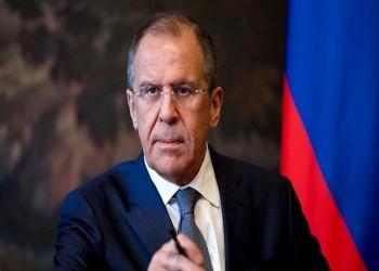 روسيا توجه اتهامات جديدة لأمريكا بشأن النفط السوري