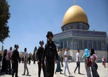 المؤسسات الدينية بالقدس تحذر من إقامة تلفريك إسرائيلي بمشارف الأقصى