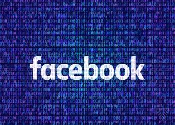 هل أنت عضو بمجموعة على فيسبوك؟.. انتبه لبياناتك الشخصية