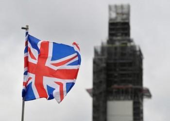 الانتخابات البريطانية المقبلة .. أرقام ومعلومات