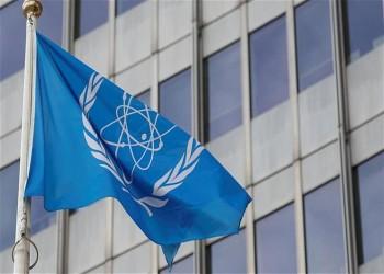 اتهام إيران بتجاوز الاتفاق النووي بزيادة مخزون اليورانيوم
