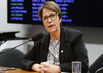 السعودية تعتمد 8 مصانع برازيلية لتصدير لحوم الأبقار