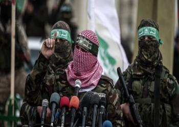 القسام تكشف عن امتلاكها كنزا استخباريا يهدد إسرائيل