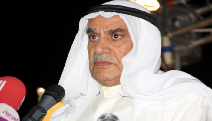 السعدون: البدون هم الموجودون بالكويت منذ 1965 فقط