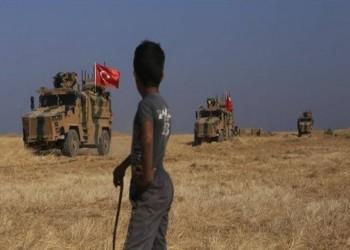 """صحف مصرية وسعودية تشبه تعامل تركيا مع الأكراد بـ""""مذابح الأرمن"""""""