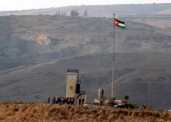 الباقورة والغمر.. كنز زراعي لدعم اقتصاد الأردن