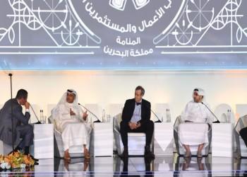 700 مليون دولار استثمارات بحرينية في البنية التحتية الذكية
