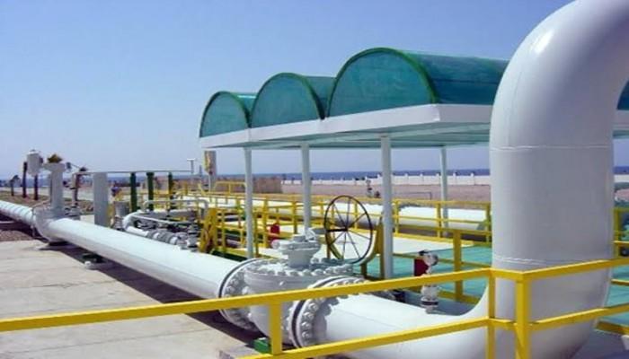 صحيفة: مصر ترفع صادراتها من الغاز إلى مليار ق/م/ي