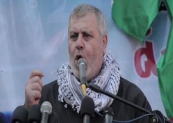 الجهاد الإسلامي: سنرد على اغتيال أبوالعطا دون النظر لأي حسابات