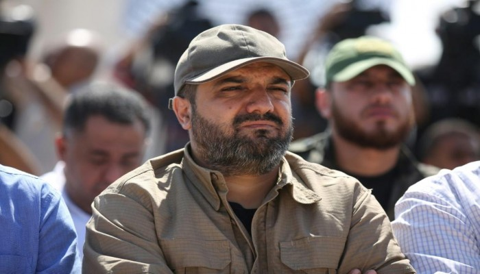 بهاء أبو العطا.. رجل سرايا القدس يشل بوفاته مدن إسرائيل