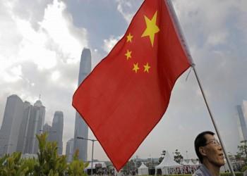 الصين.. إصابة عشرات الأطفال في هجوم على روضة بسائل كيميائي