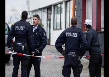 خططوا لهجوم.. ألمانيا تعتقل 3 مشتبهين بالانتماء لتنظيم الدولة