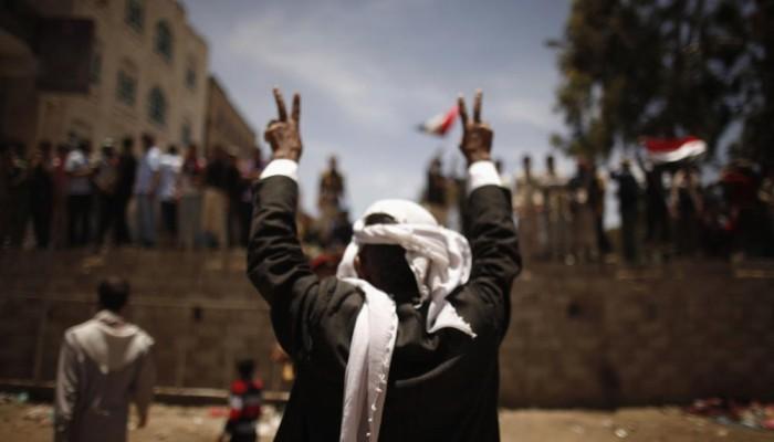 فورين أفيرز: الطريق الطويل نحو تحقيق السلام في اليمن