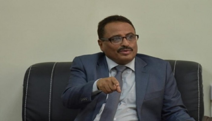 وزير النقل الإيراني يهاجم مجددا الإمارات وحلفاءها.. ماذا قال؟