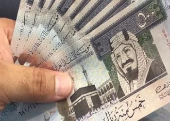 السعودية.. 12 مليار دولار إيرادات ضريبة القيمة المضافة خلال عام