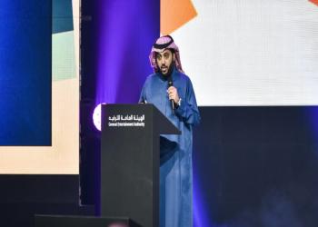 تركي آل الشيخ:  عدد زوار موسم الرياض بلغ6.5 مليون زائر