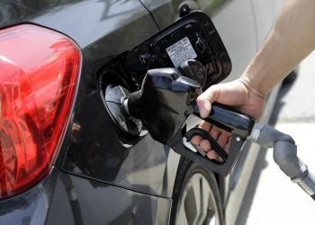الطلب العالمي على النفط سيتراجع إلى 10% في 2030