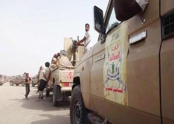 قوات حكومية يمنية: مقتل عشرات الحوثيين في الحديدة